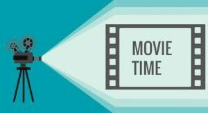 Plan Your Stay Now for the Sedona International Film Festival, Alma de Sedona Inn