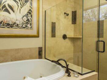 Romantic Reflections, Alma de Sedona Inn